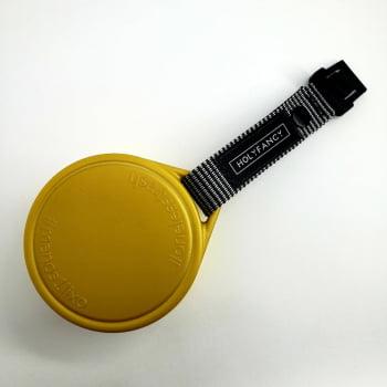 HOLYFANCY_MENOS-1-LIXO_amarelo